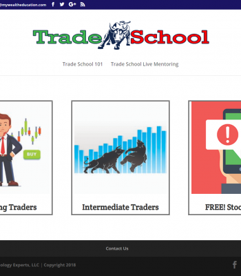 screencapture-mywealtheducation-2018-09-05-15_32_18