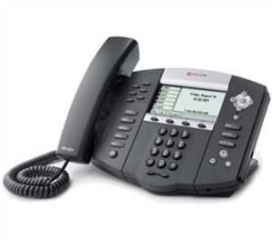 Hosted PBX-VOIP